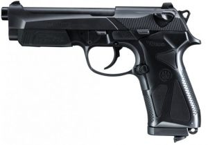 Umarex Beretta 90two